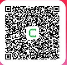 Screenshot_20210130_215154.jpg