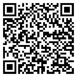 mmexport1612091509772.jpg