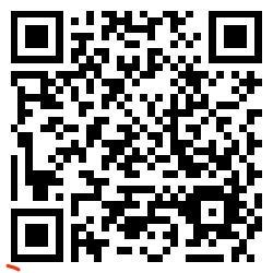 mmexport1612144817249.jpg