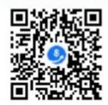 IMG_20210203_183252.jpg