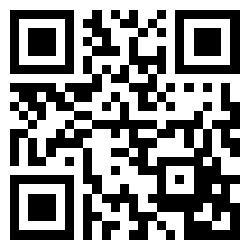 mmexport1612523715486.jpg