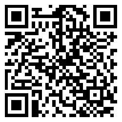mmexport1612526806491.jpg