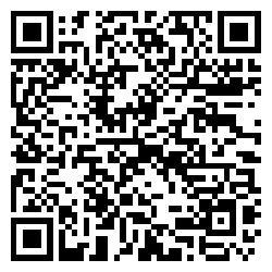 mmexport1612528177906.jpg