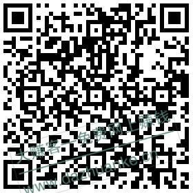 mmexport39c6fe775fbc2598b2386dbdd909a9f6.png
