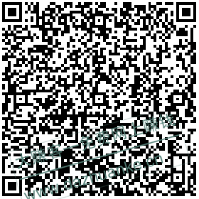 mmexportb6a4107f964548dc306ae36fb77a99e3.png