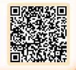 mmexport1612764463606.jpg
