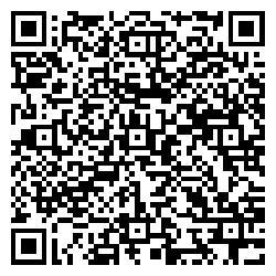 mmexport1612772664047.jpg