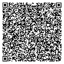 mmexport1612778577976.jpg