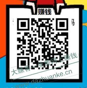 IMG_20210223_224610.jpg