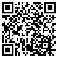 mmexport1614160578057.jpg