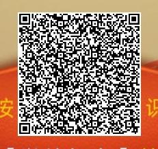 mmexport1614341663505.jpg