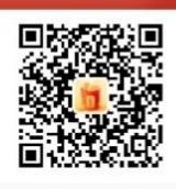 IMG_20210228_130926.jpg
