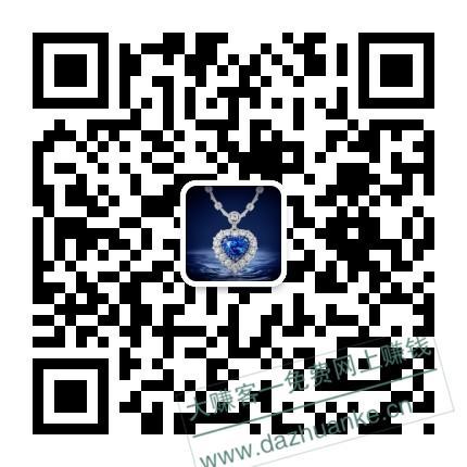 a8c2c892fb31ef3a58df3b2f66174383.jpg