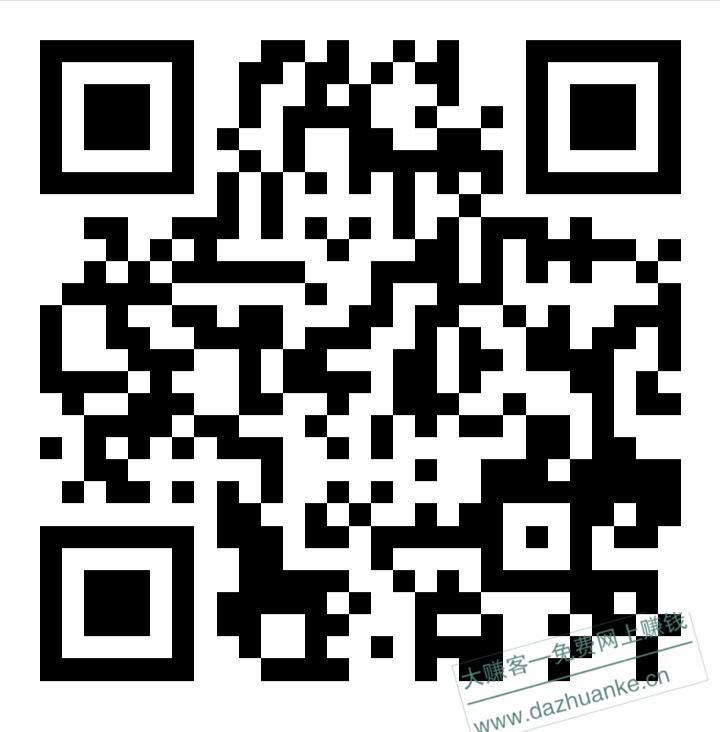 IMG_20210228_215153.jpg