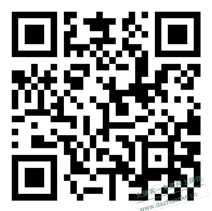IMG_20210301_223323.jpg