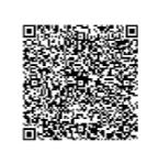 IMG_20210303_180254.jpg