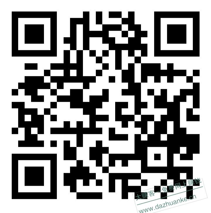 IMG_20210306_215828.jpg