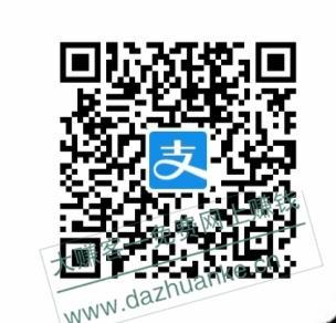IMG_20210311_215148.jpg