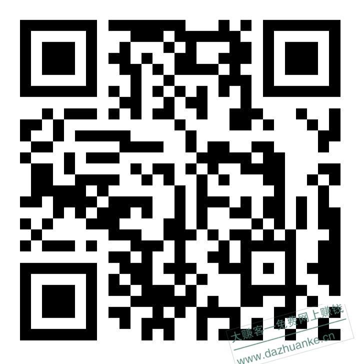 IMG_20210312_223449.jpg