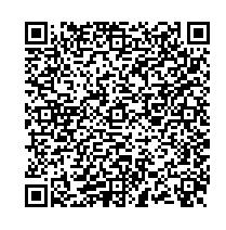 mmexport1615560712247.jpg