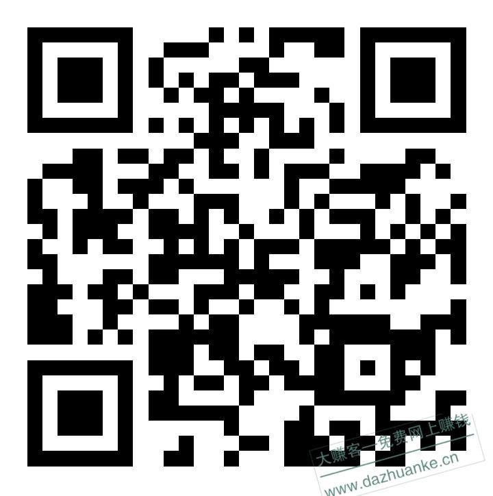 IMG_20210312_232730.jpg