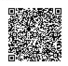 mmexport1615640794593.jpg