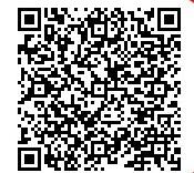 mmexport1615642865547.jpg