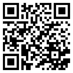 mmexport1615819617945.jpg