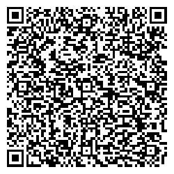 mmexport1616074964776.jpg