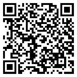 mmexport1616215617460.jpg