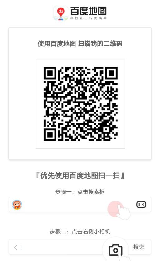 Screenshot_2021_0321_205910.jpg