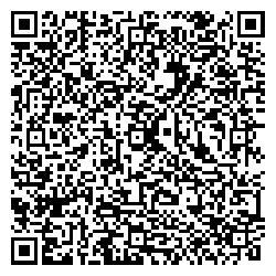 mmexport1616562191391.jpg