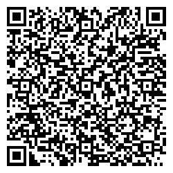 mmexportd4b53c37e13aafd9c0d6e3e4acf12a6d.jpeg
