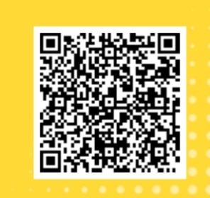 IMG_20210401_175053.jpg