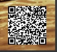 Screenshot_20210401_233639.jpg