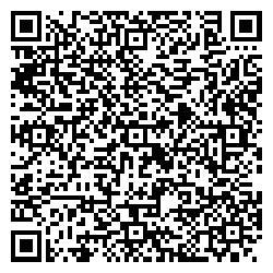 mmexport1617464004516.jpg