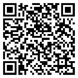 mmexport1617515039449.jpg