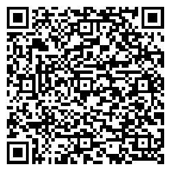 mmexport1617993368654.jpg