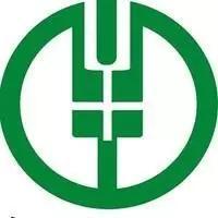 农业银行APP结售汇交易抽奖活动,亲测抽到17000豆。