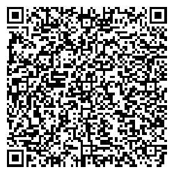 mmexport1618843589774.jpg