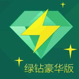 腾讯王卡福利:免费领取90天QQ音乐豪华绿钻。
