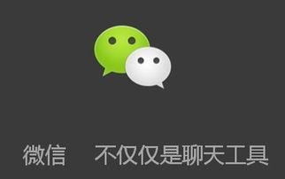 千禾:微信关注公众号赚钱,首次2元提现。