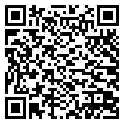 mmexport1619613954401.jpg