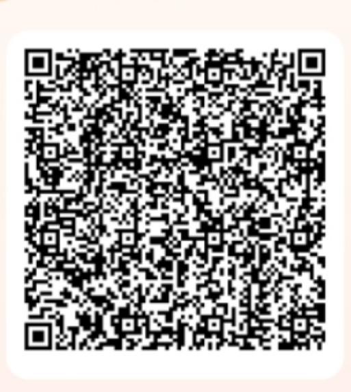 Screenshot_2021_0429_090808.jpg