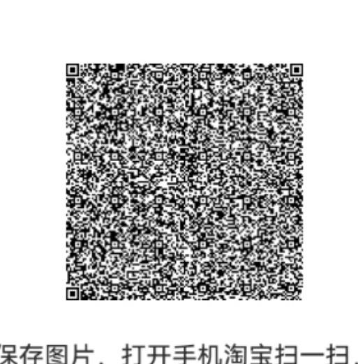 Screenshot_2021_0429_235447.jpg