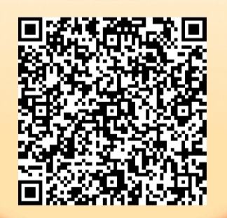 Screenshot_20210430_132956.jpg