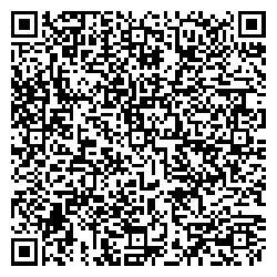 mmexport1619771024468.jpg