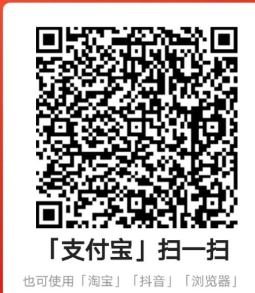 Screenshot_2021_0430_221227.jpg
