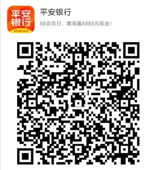 Screenshot_2021_0505_080824.jpg