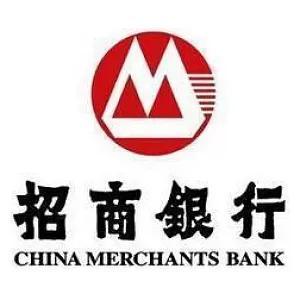 招商银行APP周三抽饭票支付立减券活动,必中。